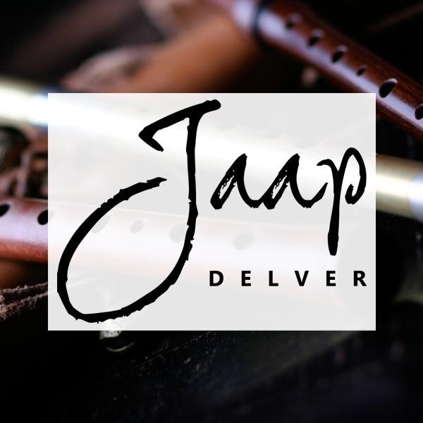 Privacy declaration - Jaap Delver Suzuki Recorder Education